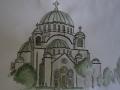 2014.06.18-16.41_-_Serbie_-_DSC01164