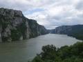 2014.06.21-12.09_-_Serbie_-_DSC01230