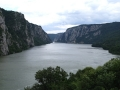 2014.06.21-12.11_-_Serbie_-_DSC01237