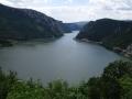 2014.06.21-13.15_-_Serbie_-_DSC01254