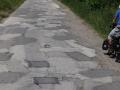 2014.06.22-13.42_-_Serbie_-_DSC01295