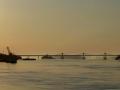 2014.06.23-05.25_-_Serbie_-_DSC01313