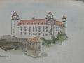 2014.06.04_-_Slovaquie_-_Bratislava