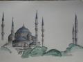 2014.07.21_-_Turquie_-_Istanbul_5