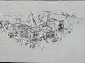 2014.08.03_-_Turquie_-_Cappadoce_1