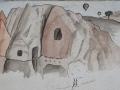 2014.08.04_-_Turquie_-_Cappadoce_3