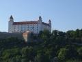 2014.06.04-18.27.58_-_Slovaquie_-_DSC00757
