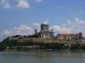 2014.06.06-12.50.33_-_Slovaquie_-_DSC00800