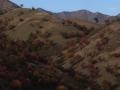 2014.10.31-17.04 - Tadjikistan - DSC04764