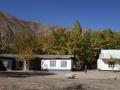 2014.11.01-12.26 - Tadjikistan - DSC04784