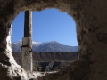 2014.11.01-14.29 - Tadjikistan - DSC04788