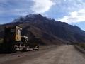 2014.11.04-11.48 - Tadjikistan - DSC04830