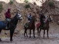2014.11.04-12.34 - Tadjikistan - DSC04833