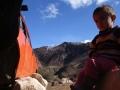2014.11.04-14.07 - Tadjikistan - DSC04863