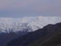 2014.11.05-07.49 - Tadjikistan - DSC04886