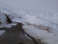 2014.11.05-10.05 - Tadjikistan - DSC04906