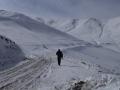 2014.11.05-11.20 - Tadjikistan - DSC04914