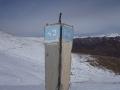 2014.11.05-11.24 - Tadjikistan - DSC04925