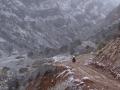 2014.11.07-11.51 - Tadjikistan - DSC05014