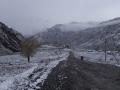 2014.11.08-09.32 - Tadjikistan - DSC05024