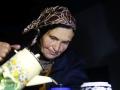 2014.11.13-20.16 - Tadjikistan - DSC05082