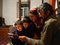 2014.11.14-19.56 - Tadjikistan - DSC05162