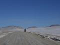 2014.11.15-16.51 - Tadjikistan - DSC05228