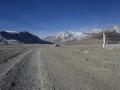 2014.11.16-09.34 - Tadjikistan - DSC05241