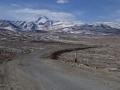 2014.11.16-10.22 - Tadjikistan - DSC05244