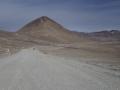 2014.11.16-11.26 - Tadjikistan - DSC05258