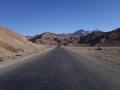 2014.11.17-10.23 - Tadjikistan - DSC05331