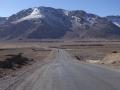 2014.11.17-10.51 - Tadjikistan - DSC05343