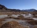 2014.11.17-11.29 - Tadjikistan - DSC05356