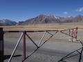 2014.11.17-12.49 - Tadjikistan - DSC05376