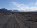 2014.11.18-08.54 - Tadjikistan - DSC05383