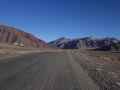 2014.11.18-09.24 - Tadjikistan - DSC05385