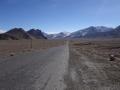 2014.11.18-12.24 - Tadjikistan - DSC05392