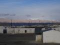 2014.11.20-08.52 - Tadjikistan - DSC05460