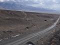2014.11.20-11.22 - Tadjikistan - DSC05490