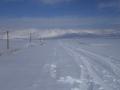 2014.11.22-11.48 - Kyrgyzstan - DSC05533