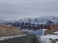 2014.11.23-12.18 - Kyrgyzstan - DSC05550