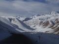 2014.11.23-12.19 - Kyrgyzstan - DSC05555