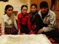 2014.11.23-19.07 - Kyrgyzstan - DSC05577