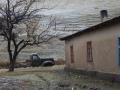 2014.11.25-08.41 - Kyrgyzstan - DSC05584