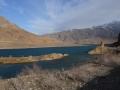 2014.11.29-15.18 - Kyrgyzstan - DSC05585