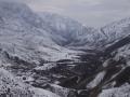 2014.11.30-17.19 - Kyrgyzstan - DSC05618