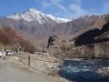 2014.11.13-15.03 - Tadjikistan - DSC05065
