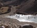 2014.11.14-11.34 - Tadjikistan - DSC05106