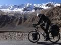 2014.11.14-12.17 - Tadjikistan - DSC05120