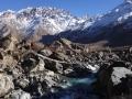 2014.11.14-15.02 - Tadjikistan - DSC05130